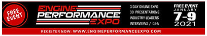 white background epexpo-banner-600x100.j