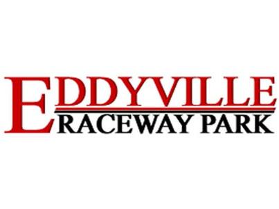 Eddyville Raceway Park Joins Contingency Connection