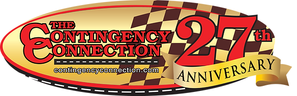 10-Contingency Connection 27th Logo-01 (