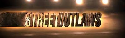 Street Outlaws New Orleans Joins Door Wars