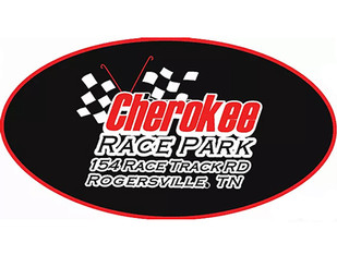 Cherokee Race Park Joins Contingency Connection