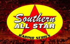 Southern All Stars makes first ever visit to Richmond Raceway for doubleheader