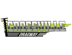 Crossville Dragway Joins Contingency Connection