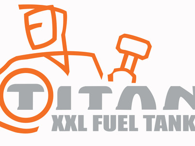 Contingency Connection welcomes TITAN Fuel Tanks