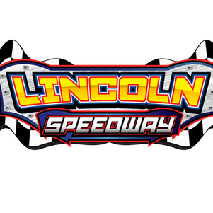 Lincoln Speedway(Lincoln, IL) Announces Exciting 2021 Season Schedule