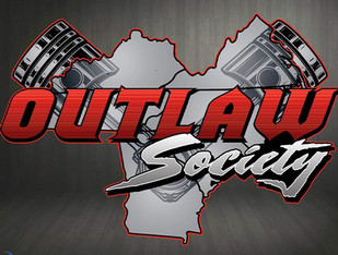 The Outlaw Society Joins Contingency Connection
