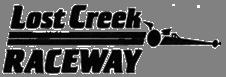 Lost Creek Raceway!
