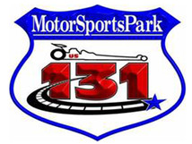 US 131 Motorsports Park Joins Contingency Connection