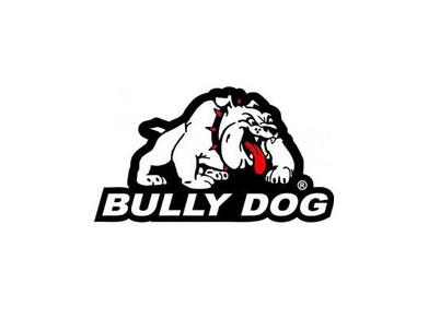 Bully Dog returns for the 2021 Racing Season!