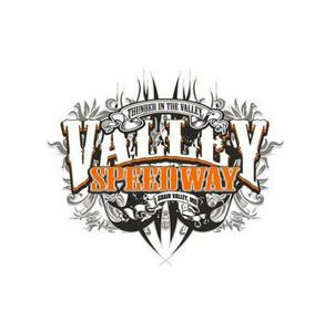 welcome Valley Speedway - Valley, Missouri
