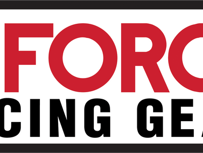 G-Force Racing Gear joins Contingency Connection