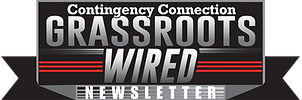 4.1-Grassroots Wired Logo.png