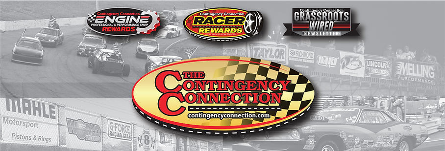 Website Contingency Connection Banner-01.jpg