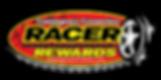 Racer Rewards [Converted]-01.png