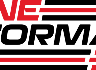 Engine Performance Expo opens January 7