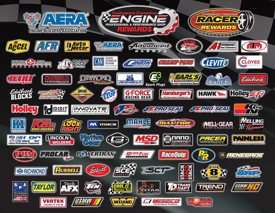 Engine Rewards Back Cover High Res (3).j