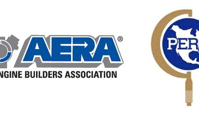 AERA Webinar: Scientific Approach to Engine Bearing Design Aug. 18