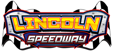 $5 Grandstand Admission To Pack Stands At Lincoln Speedway Brandt Finale Friday Night