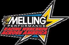 Melling Racing Across America.png