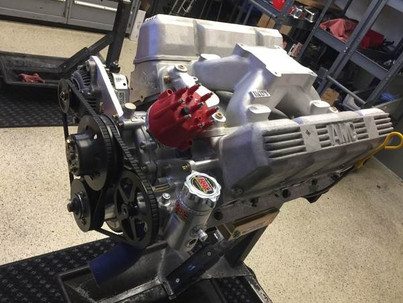Turbocharge your Bottom Line with AERA Engine Professional Rewards