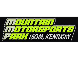 Mountain Motorsports Park Joins Contingency Connection