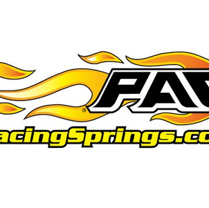 PAC RACING SPRINGS JOINS CONTINGENCY CONNECTION FOR 2021 SEASON