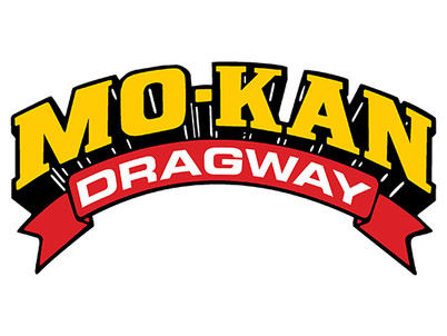 Mo-Kan Dragway Joins Contingency Connection