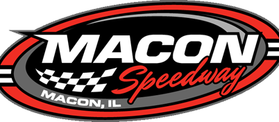 Chris Dick Scores KERBYSTRONG Win at Macon Speedway