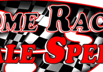 Midvale Speedway July 3rd Racing!