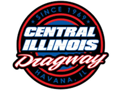 Central Illinois Dragway Joins Contingency Connection