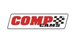 Comp Cams cares about Grassroots Racing in the USA signing on to support weekly CC tracks nationwide