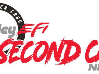 Holley EFI Announces 7 Second Club For NMCA Factory Super Car Drivers