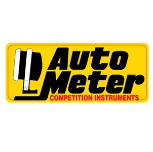Welcome Auto Meter Inc for the 2021 Racing Season!
