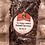 Thumbnail: Dried Cherries No Sugar Added