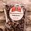 Thumbnail: Milk & Dark Chocolate Covered Cherries