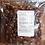 Thumbnail: Chocolate Cherry Nut Mix