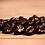 Thumbnail: Dark Chocolate Covered Cherries