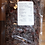 Thumbnail: Dried Cherries No Sugar Added