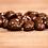 Thumbnail: Milk Chocolate Covered Cherries