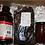 Thumbnail: Healthy Holidays Gift Box