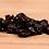 Thumbnail: Dried Blueberries