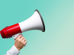 Help Your Staff Be Your Best Brand Ambassadors
