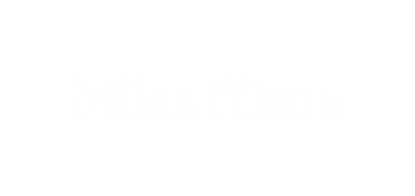 MFco_Type_1ColorWhite.png