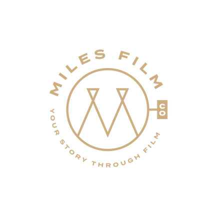 MFco_Badge_1ColorGold.png