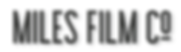 MFC LOGO TEXT-02.png