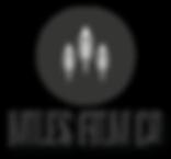 MFC LOGO 2020-01.png