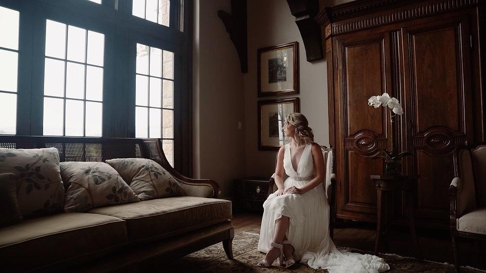lauren living room.jpg