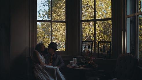 Savannah Georgia Wedding Videographer
