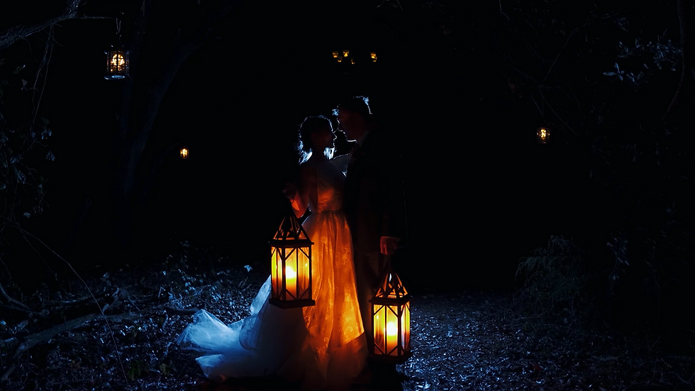 clay and ellen lantern.png
