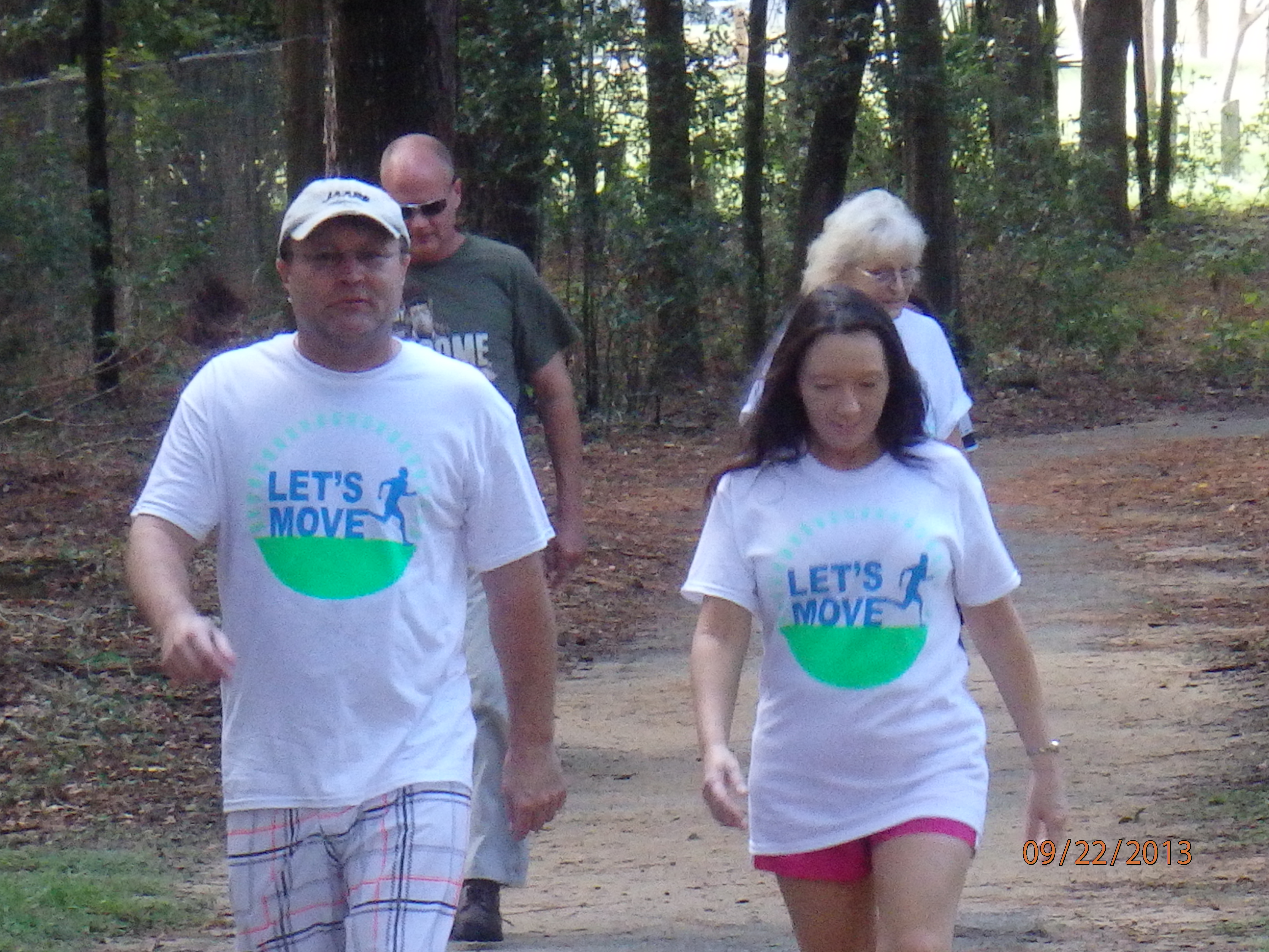 Let's Move 024.JPG